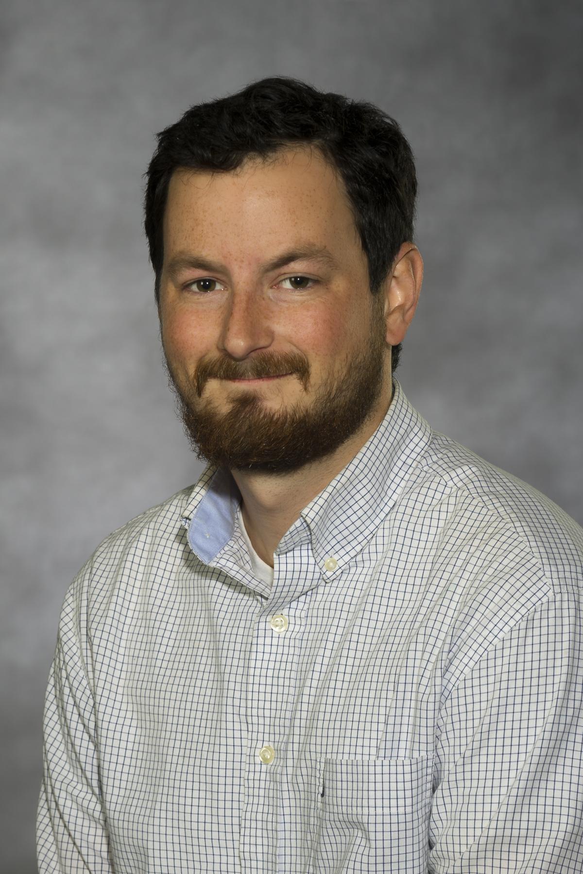Spencer Tassone