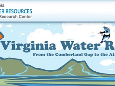 Virginia Water Radio