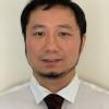 Hao Ran Laurence Lin